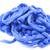 kék · darab · ausztrál · birka · gyapjú · fajta - stock fotó © mcherevan