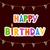 szett · szín · születésnapi · gyertyák · üdvözlőlap · fényes · színek - stock fotó © mcherevan
