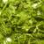 emerald · groene · stuk · australisch · schapen · wol - stockfoto © mcherevan