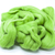 verde · pieza · australiano · ovejas · lana · raza - foto stock © mcherevan