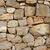 中世 · 石の壁 · 平らでない · テクスチャ · 建物 · 抽象的な - ストックフォト © mcherevan