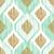 pattern · senza · soluzione · di · continuità · moderno · materiale · design - foto d'archivio © mcherevan