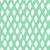 Tinte · Kreis · abstrakten · splatter · Design · unterschiedlich - stock foto © mcherevan