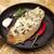 salsiccia · formaggio · sandwich · foto · alimentare - foto d'archivio © mcherevan