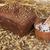 mustár · magok · konyha · forró · eszik · kanál - stock fotó © mcherevan