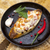 home · caldo · sandwich · funghi · formaggio - foto d'archivio © mcherevan
