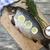 grande · frescos · carpa · vivir · peces · cuchillo - foto stock © mcherevan