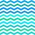 abstrato · sem · costura · retro · ziguezague · ornamento · padrão - foto stock © mcherevan