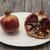 rotto · pezzi · rosso · frutti · di · bosco · porcellana · piatto - foto d'archivio © mcherevan