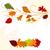 вектора · аннотация · Maple · Leaf · зеленый · дерево · дизайна - Сток-фото © meikis