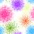 primavera · colorido · flor · abstrato · verde - foto stock © meikis