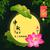 orientalny · jesienią · festiwalu · pełnia · księżyca · księżyc - zdjęcia stock © meikis