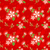 Oriental Flower Chinese Seamless Pattern stock photo © meikis
