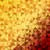 abstrato · vetor · brilhante · colorido · mosaico · teia - foto stock © meikis