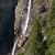 ヨセミテ · 風景 · 木 · 岩 · ヨセミテ国立公園 · カリフォルニア - ストックフォト © meinzahn