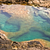 natural pool at the coastside of lanzarote in nature stock photo © meinzahn