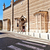 intérieur · cathédrale · Italie · bâtiment · architecture · Europe - photo stock © meinzahn