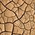 trocken · geknackt · Erde · Wüste · heißen · global - stock foto © meinzahn