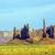 полюс · рок · горная · порода · долины · Юта · природы - Сток-фото © meinzahn