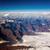 battenti · montagna · uomo · cielo · sport · natura - foto d'archivio © meinzahn
