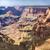 グランドキャニオン · 午前 · 早朝 · アリゾナ州 · 自然 · 岩 - ストックフォト © meinzahn