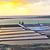oude · zout · pompen · raffinaderij · uitrusting · water - stockfoto © meinzahn