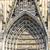 装飾 · 要素 · メイン · ゲート · ドーム - ストックフォト © meinzahn