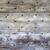 edad · grunge · madera · utilizado · marrón · textura · de · madera - foto stock © meinzahn