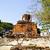 artigiano · muratore · pulizia · mattoni · lavoro · home - foto d'archivio © meinzahn