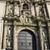 katedral · lima · Peru · Bina · kule · din - stok fotoğraf © meinzahn