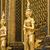 demon · opiekun · posąg · świątyni · dekoracji · Bangkok - zdjęcia stock © meinzahn