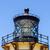 point cabrillo lighthouse california stock photo © meinzahn