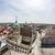旧市街 · ホール · 通り · トラフィック · ベルリン · ドイツ - ストックフォト © meinzahn