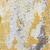 textura · grunge · naranja · cemento · pared · diseno · pintura - foto stock © meinzahn