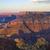 gün · batımı · çöl · Arizona · altın · bulutlar - stok fotoğraf © meinzahn