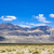panamint valley desert stock photo © meinzahn