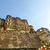 erőd · kék · város · India · ház · épület - stock fotó © meinzahn