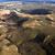 vulcão · cratera · canárias · céu · paisagem · montanha - foto stock © meinzahn