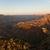 fantástico · ver · Grand · Canyon · ponto · sul · colorido - foto stock © meinzahn