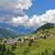 caminhadas · alpes · Itália · europa · esportes · natureza - foto stock © meinzahn