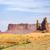 полюс · долины · парка · США · путешествия · рок - Сток-фото © meinzahn