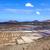 соль · очистительный · завод · воды · пейзаж · морем · шаблон - Сток-фото © meinzahn
