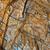 piękna · linie · kamienie · wrażenie · charakter · tle - zdjęcia stock © meinzahn