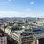kathedraal · Wenen · belangrijk · religieuze · gebouw · stad - stockfoto © meinzahn