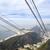 мнение · Рио-де-Жанейро · панорамный · Бразилия · Южной · Америке · пляж - Сток-фото © meinzahn