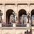 famous opera house in frankfurt stock photo © meinzahn