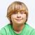 portrait · adolescent · garçon · 16 · ans · européenne - photo stock © meinzahn