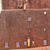 eski · çatı · fayans · kırmızı · ev · doku - stok fotoğraf © meinzahn