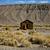 fantasma · deserto · abrir · museu · Nevada · abandonado - foto stock © meinzahn