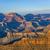 グランドキャニオン · 日の出 · 水平な · 表示 · 旅行 · 公園 - ストックフォト © meinzahn